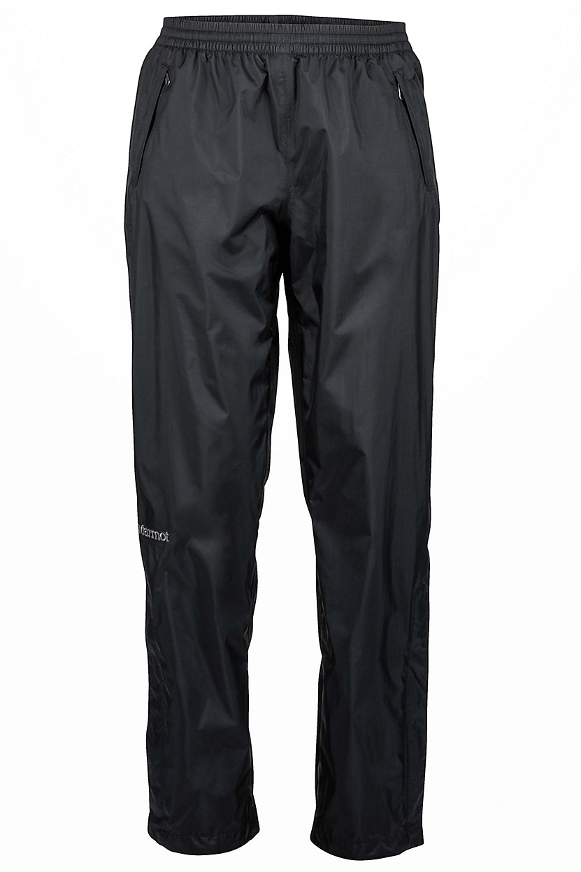 Women's PreCip Pant Long