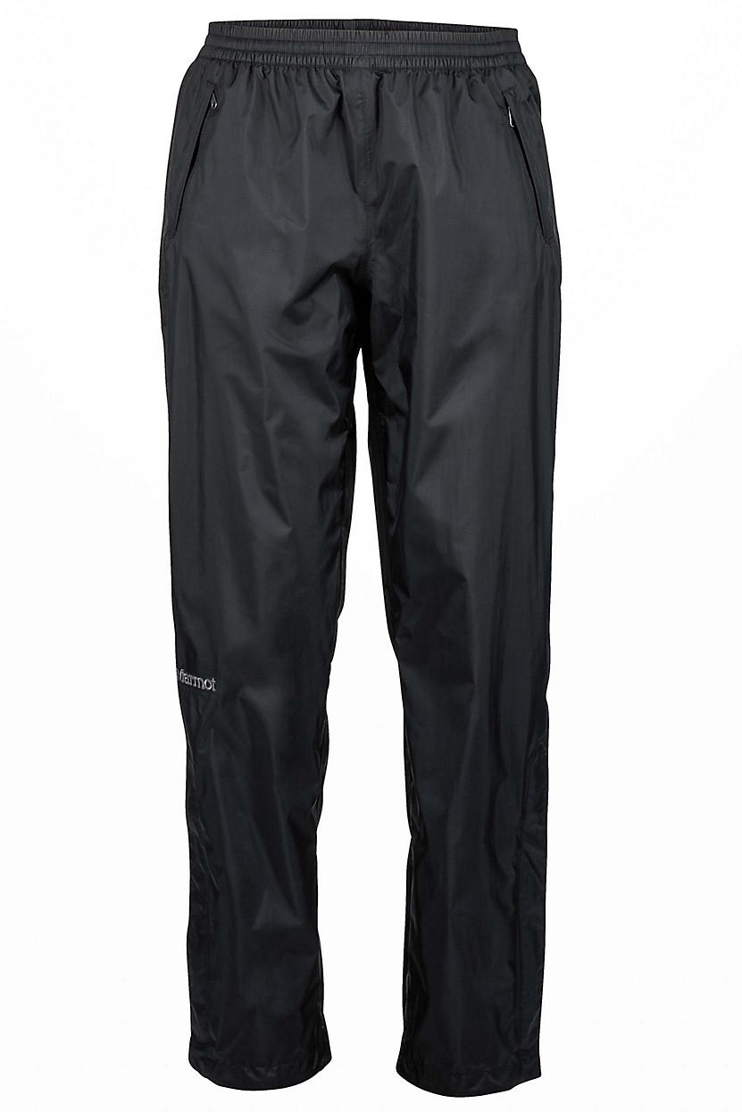 Women's PreCip Pant