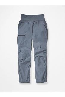 Women's Dihedral Pants, Steel Onyx, medium