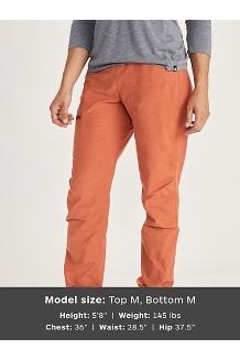 Women's Dihedral Pants, Classic Blue, medium