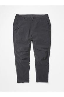 Women's Kodachrome Pants Plus, Dark Steel, medium