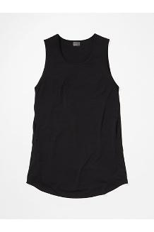 Women's Estel Dress, Black, medium