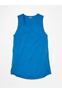 Women's Estel Dress, Classic Blue, medium