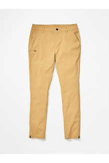 Women's Raina Pants, Prairie, medium