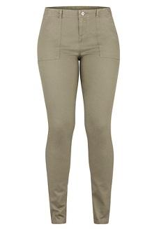 Women's Corinne Pants, Cavern, medium