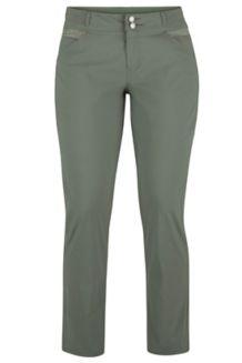 Women's Devonian Pants, Crocodile, medium