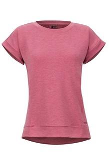 13b4c2c967566 T-Shirts and Tank Tops / Tops / Women | Marmot.com