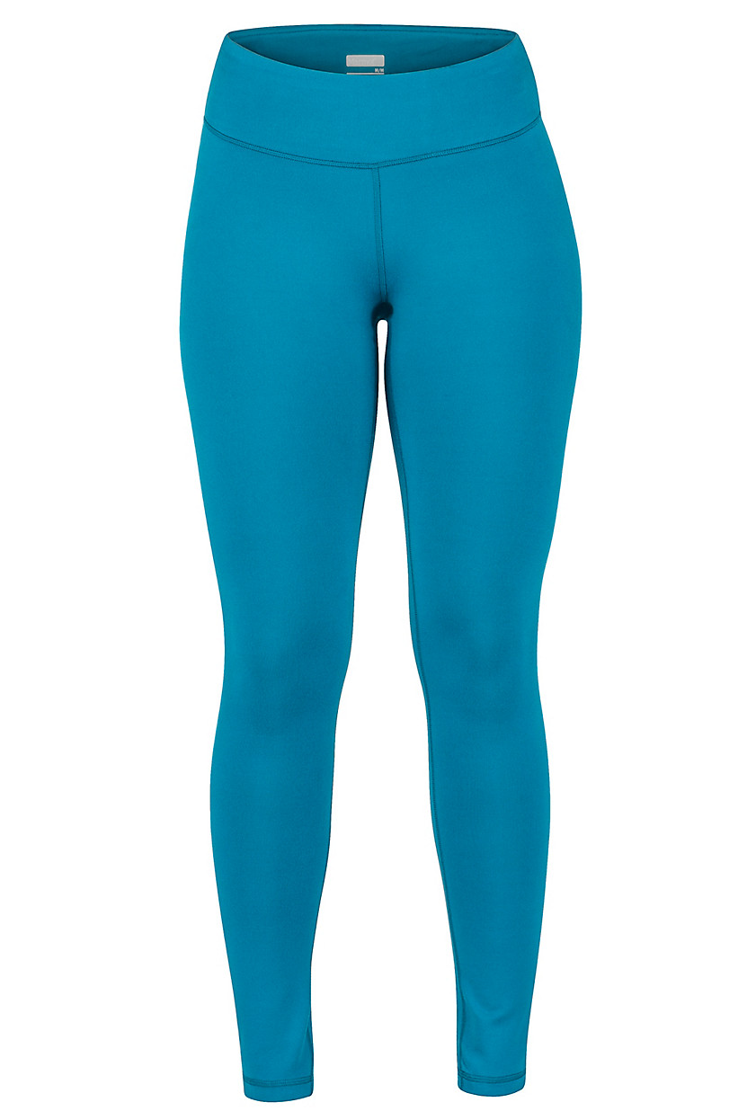 117513f6fe5b image of Women's Everyday Tights with sku:47770