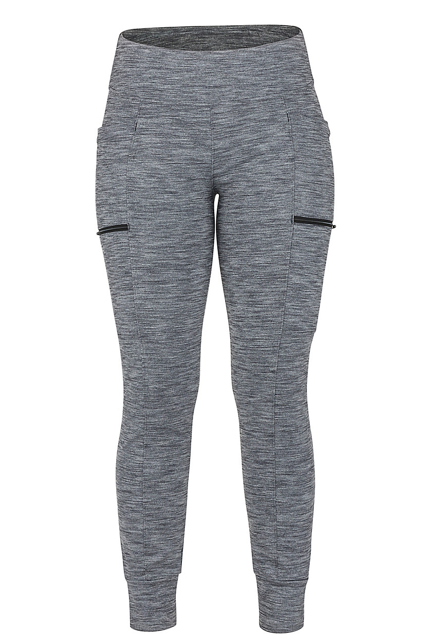 d5b4c396ef293 image of Women's Latourell Pants with sku:47910