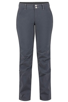 Women's Kodachrome Pants, Dark Steel, medium
