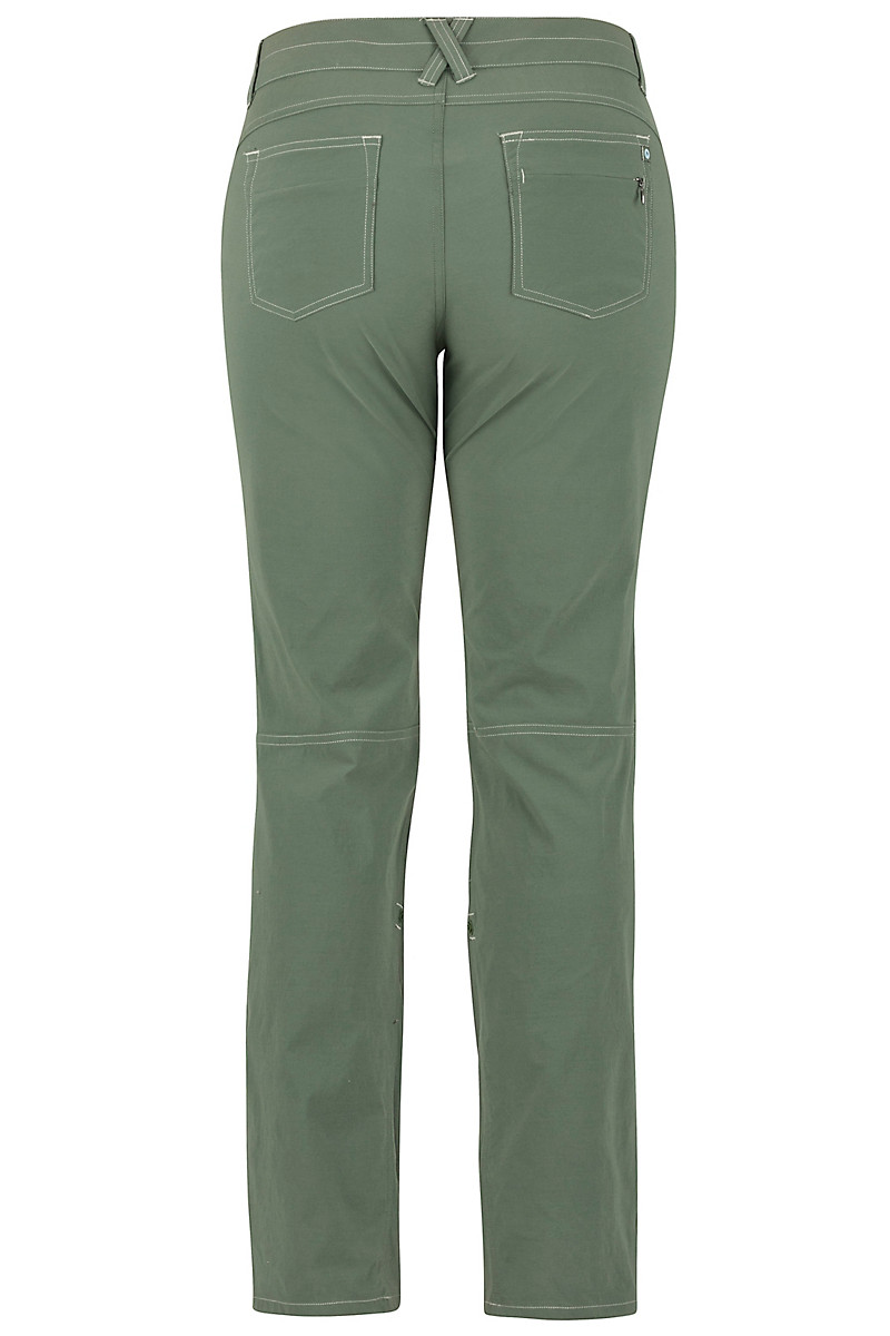 1a892dbf2 + Tap to Zoom. Women's Kodachrome Pants, Crocodile, large
