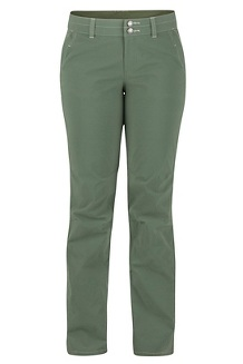Women's Kodachrome Pants, Crocodile, medium