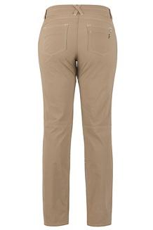 Women's Kodachrome Pants, Desert Khaki, medium
