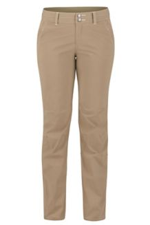 Women's Kodachrome Pants, Desert Khaki, medium
