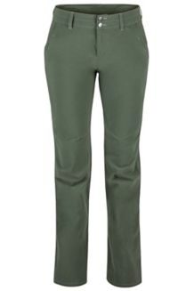Wm's Kodachrome Pant, Crocodile, medium