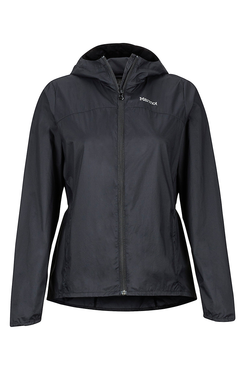 2425b71ce7f image of Women's Air Lite Jacket with sku:48200