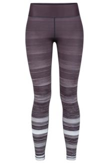Wm's Swift Tight, Black Electric, medium