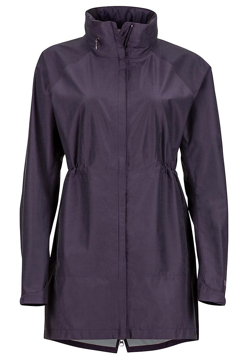 9c0771f8fe7 Women s Celeste Jacket