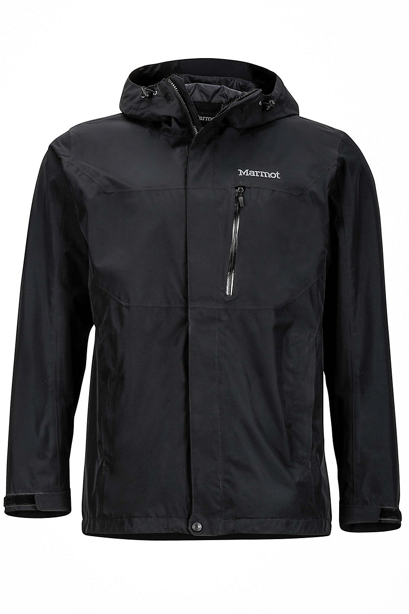 Southridge Jacket