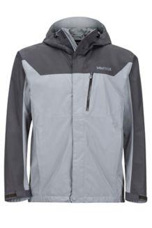 Southridge Jacket, Grey Storm/Slate Grey, medium