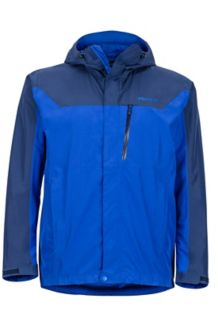 Southridge Jacket, Surf/Arctic Navy, medium