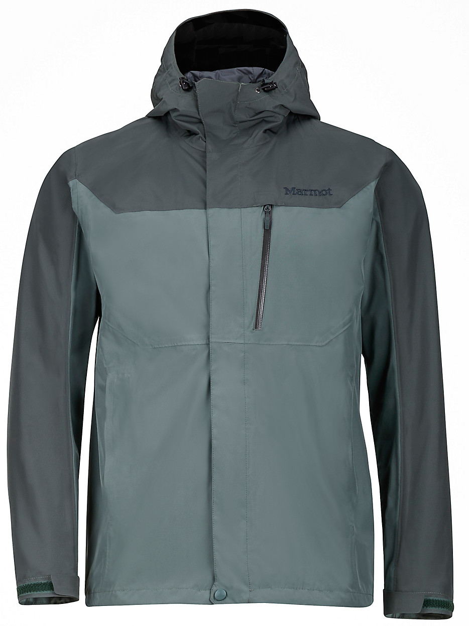Southridge Jacket
