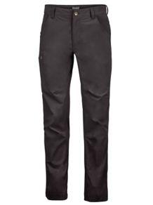 Arch Rock Pant Long, Black, medium