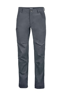 Arch Rock Pant Short, Slate Grey, medium