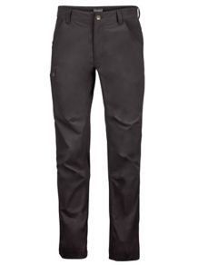 Arch Rock Pant, Black, medium