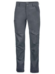 Arch Rock Pant, Slate Grey, medium