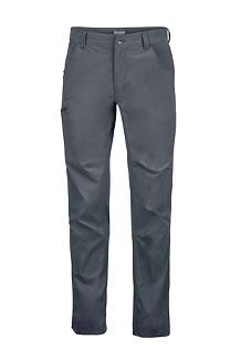 Arch Rock Pant, Slate Grey, medium