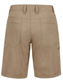 Arch Rock Short, Desert Khaki, medium