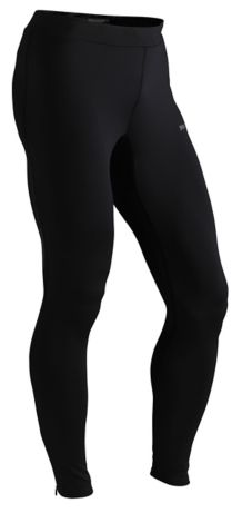 Propel Tight, Black, medium