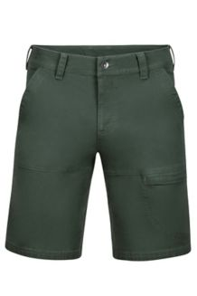 Saratoga Short, Crocodile, medium