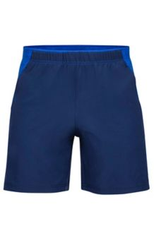Regulator Short, Arctic Navy/Surf, medium