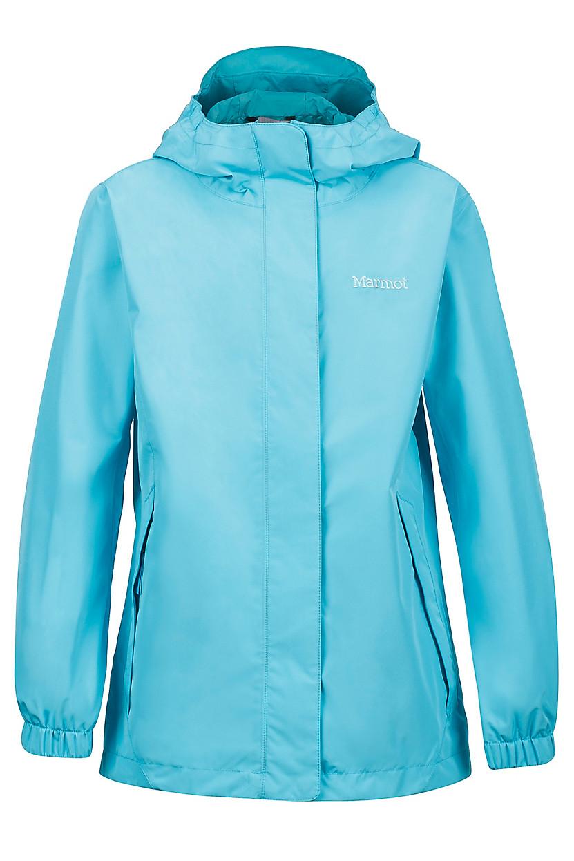 Girl's Southridge Jacket