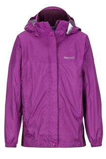8df6cf5c541e Purple Girl s Outdoor Clothing On Sale