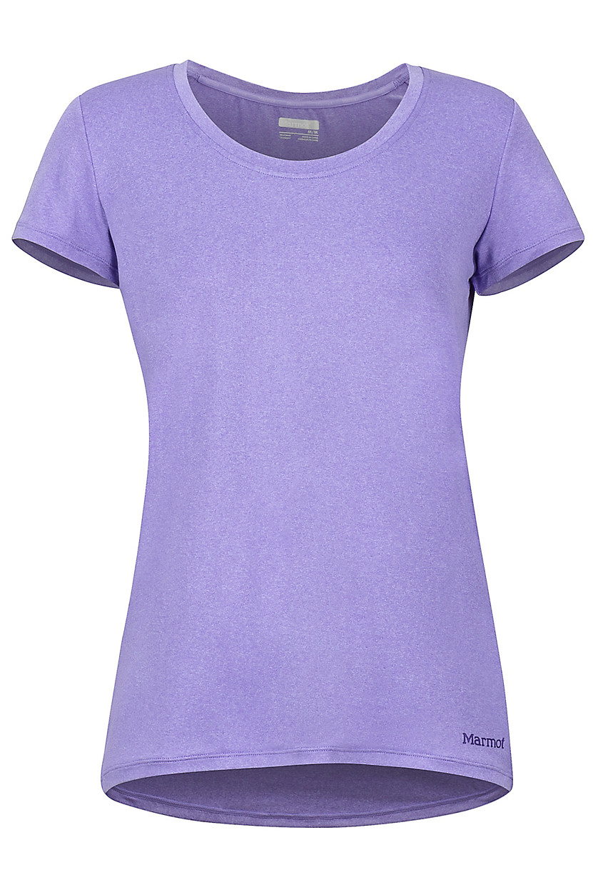 Photo of Women's All Around SS Tee by Newell Brands - Outdoor & Recreation