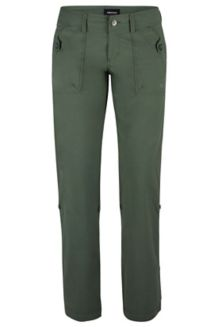 Wm's Ginny Pant, Crocodile, medium