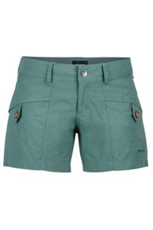 Wm's Ginny Short, Urban Army, medium