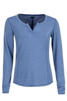Wm's Shay LS, Sailor, medium