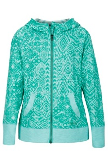 6924f6b95c12 Green Girl s Outdoor Clothing On Sale