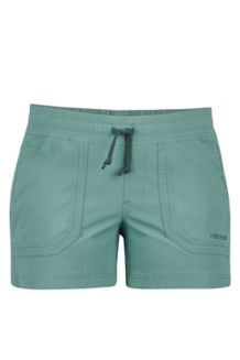 Wm's Harper Short, Urban Army, medium
