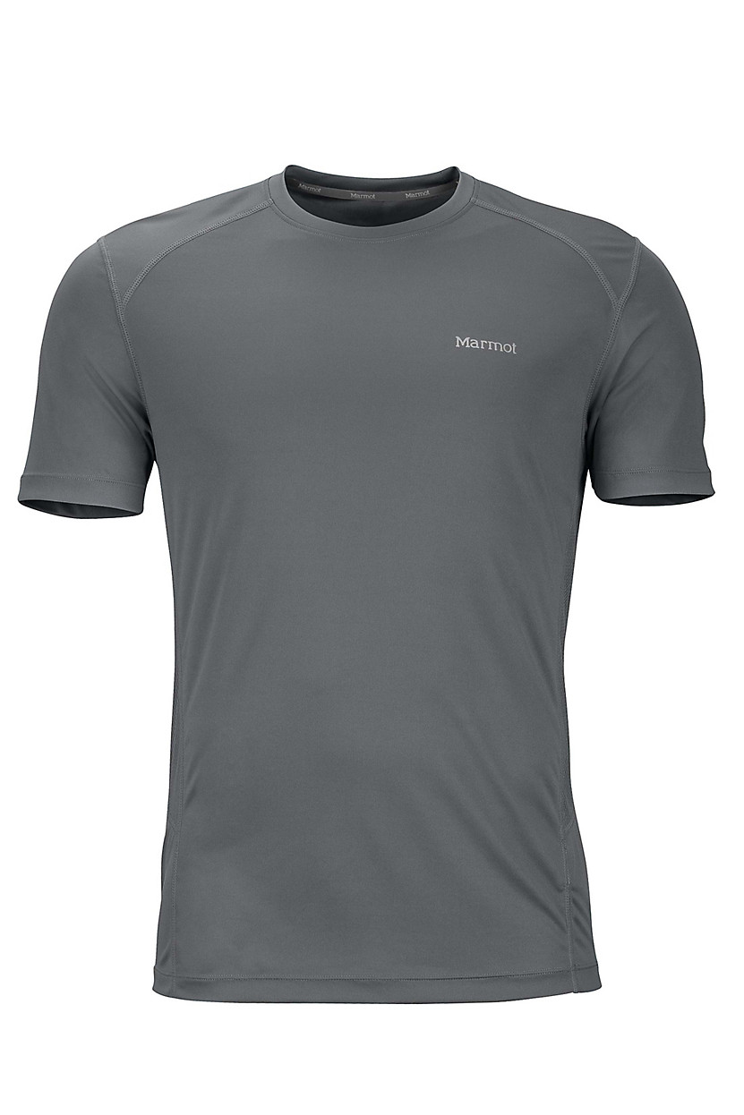 Photo of Windridge SS Shirt by Newell Brands - Outdoor & Recreation
