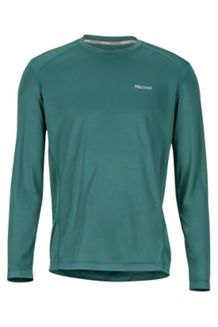 Windridge LS, Mallard Green, medium