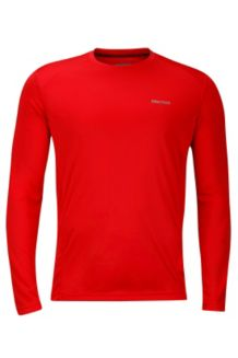 Windridge LS, Tomato, medium