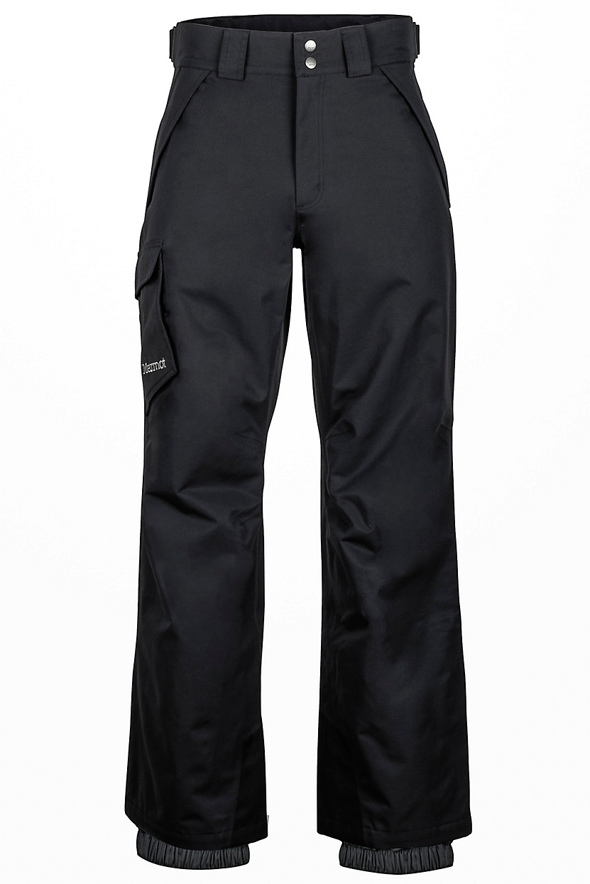 Motion Pant