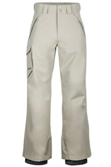 Motion Pant, Pebble, medium
