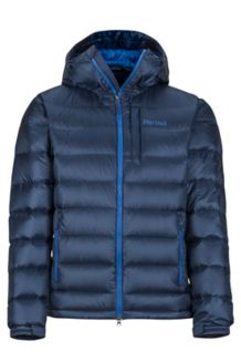 Ama Dablam Jacket, Arctic Navy, medium