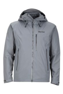 Headwall Jacket, Cinder, medium